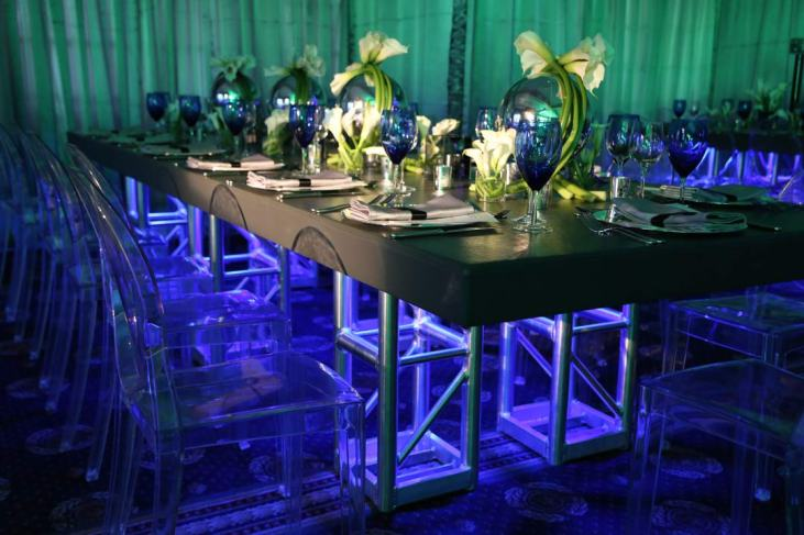 leather-wrapped-event-tables