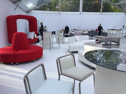 Sweet-sixteen-event-production-modular-furniture-couches-modern-colors-zero-couches