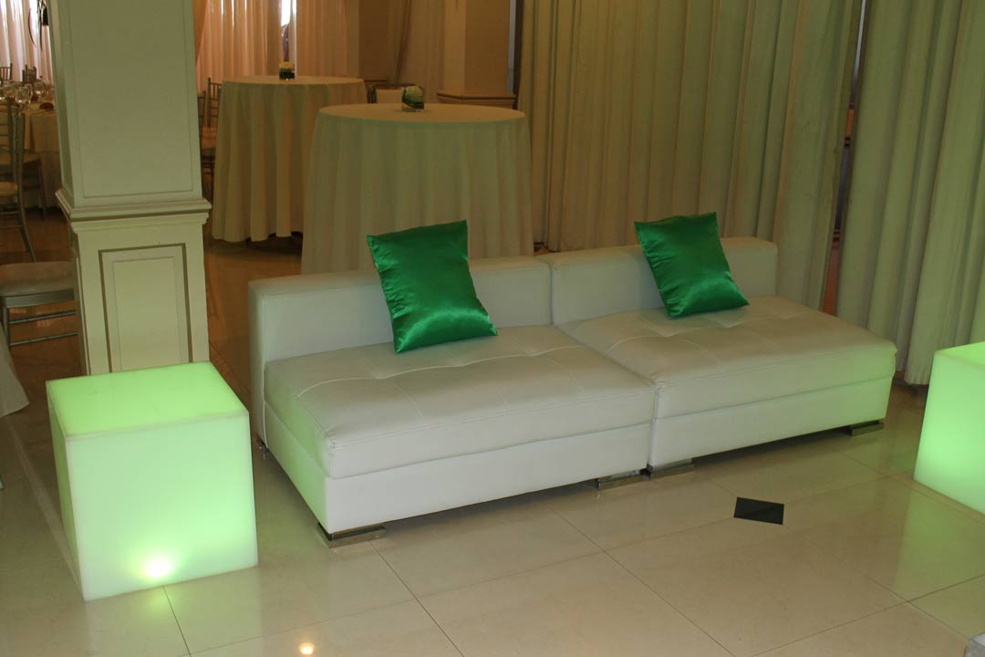Awesome White Furniture Event Production Theyellowbook Wood Chair Design Ideas Theyellowbookinfo