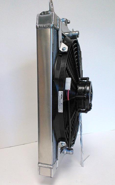 Phone Wiring Accessories Yamaha Yxz1000r Big Radiator