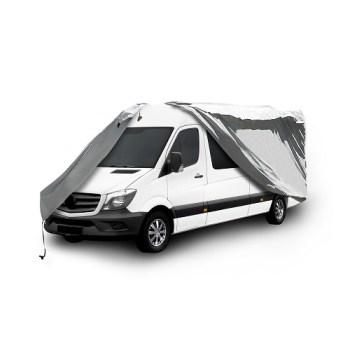 Camper Van Covers