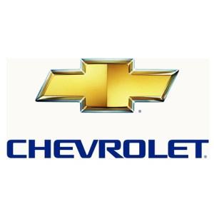 Chevrolet Towbars