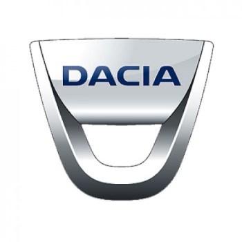 Dacia Dedicated Towbar Wiring Kits