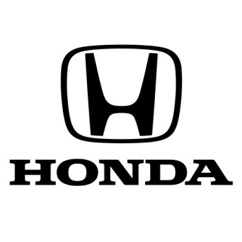Honda Dedicated Towbar Wiring Kits