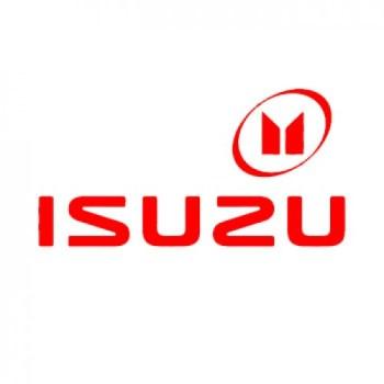 Isuzu Dedicated Towbar Wiring Kits