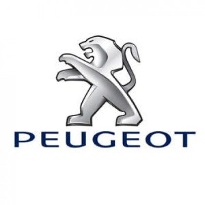 Peugeot Towbars