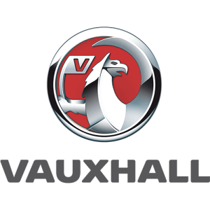 Vauxhall Towbars