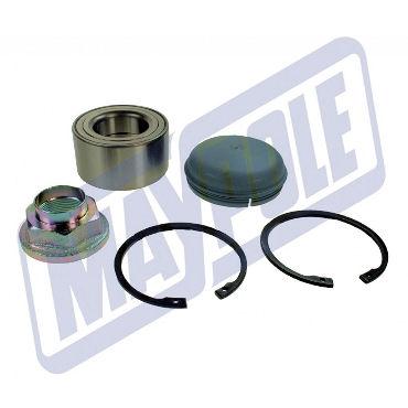 1875-Sealed-Taper-Roller-Kit