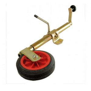34mm Jockey Wheel