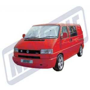 VW T4 Blind Set