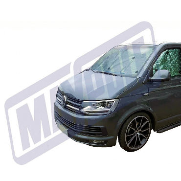 VW T5-6 Blind Set