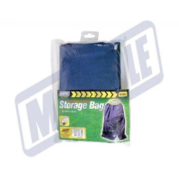Wastehog Storage Bag