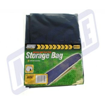 Awning Pole Storage Bag