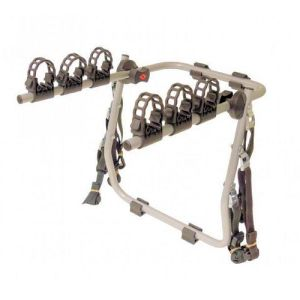 Auto XS 3 Bike Carrier