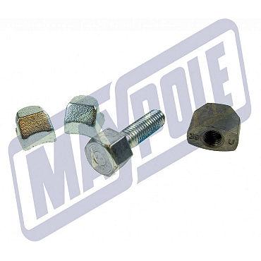 Brake Shoe Adjuster Kit