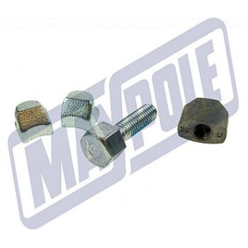 Brake Shoe Adjuster Kit