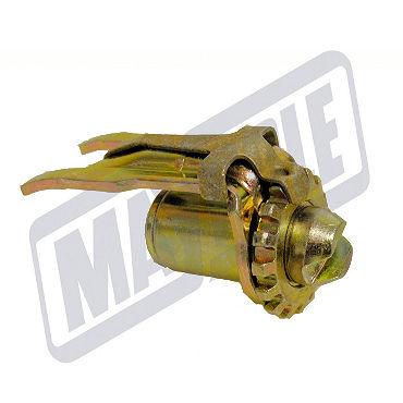 Brake Adjuster Kit