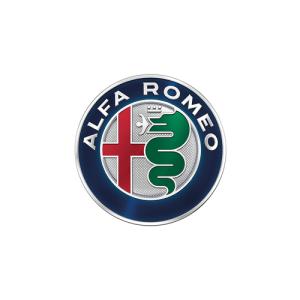 Alfa Romeo Towbars