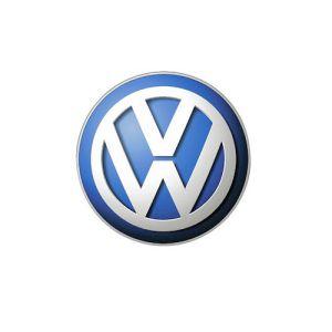 VW Towbars