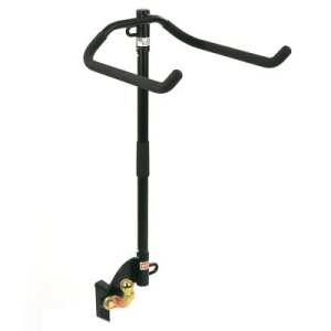 Witter ZX88 Cycle Carrier