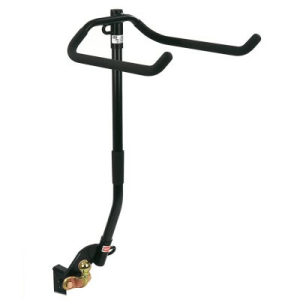 Witter ZX98 Cycle Carrier