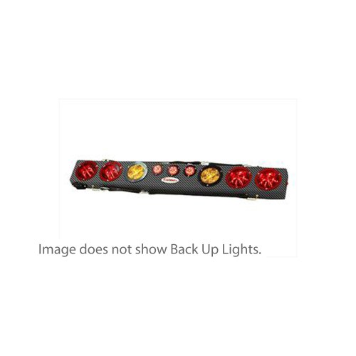 small resolution of towmate 48 heavy duty wireless tow light with
