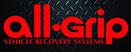 All Grip Logo