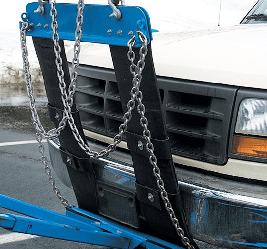equipment-slider-hitch