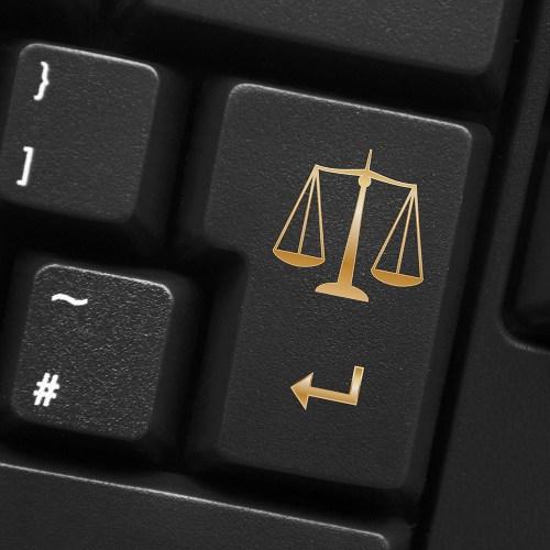 Legal Articles