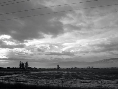 MontanaLandscape.jpg