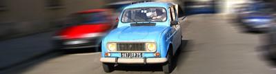 bluecar.jpg