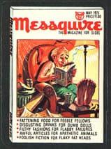messquire_small.jpg