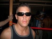 sunglasses-at-nite