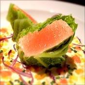 Food_salmon