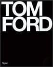 Tomfordbook