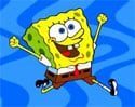 Jumpingspongebob