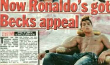 Ronaldo_cristiano_shirtless