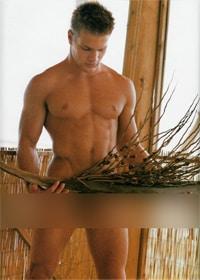 Joseph_sayers_naked