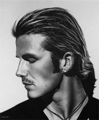 Beckham_2