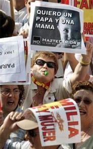 Spanishprotest5