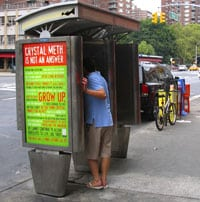 Phonebooth3