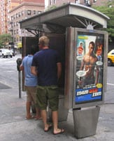 Phonebooth4