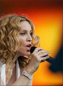 Madonnalive8_1