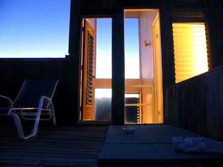 Indooroutdoor2