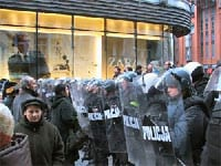Polishprotest3