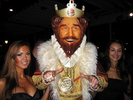 Burger_king_babes_2