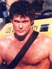 David_hasselhoff_shirtless