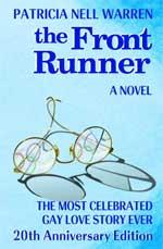 Front_runner
