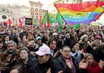 Rome_protest3