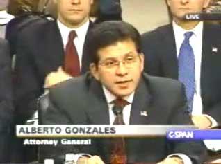 Alberto_gonzales